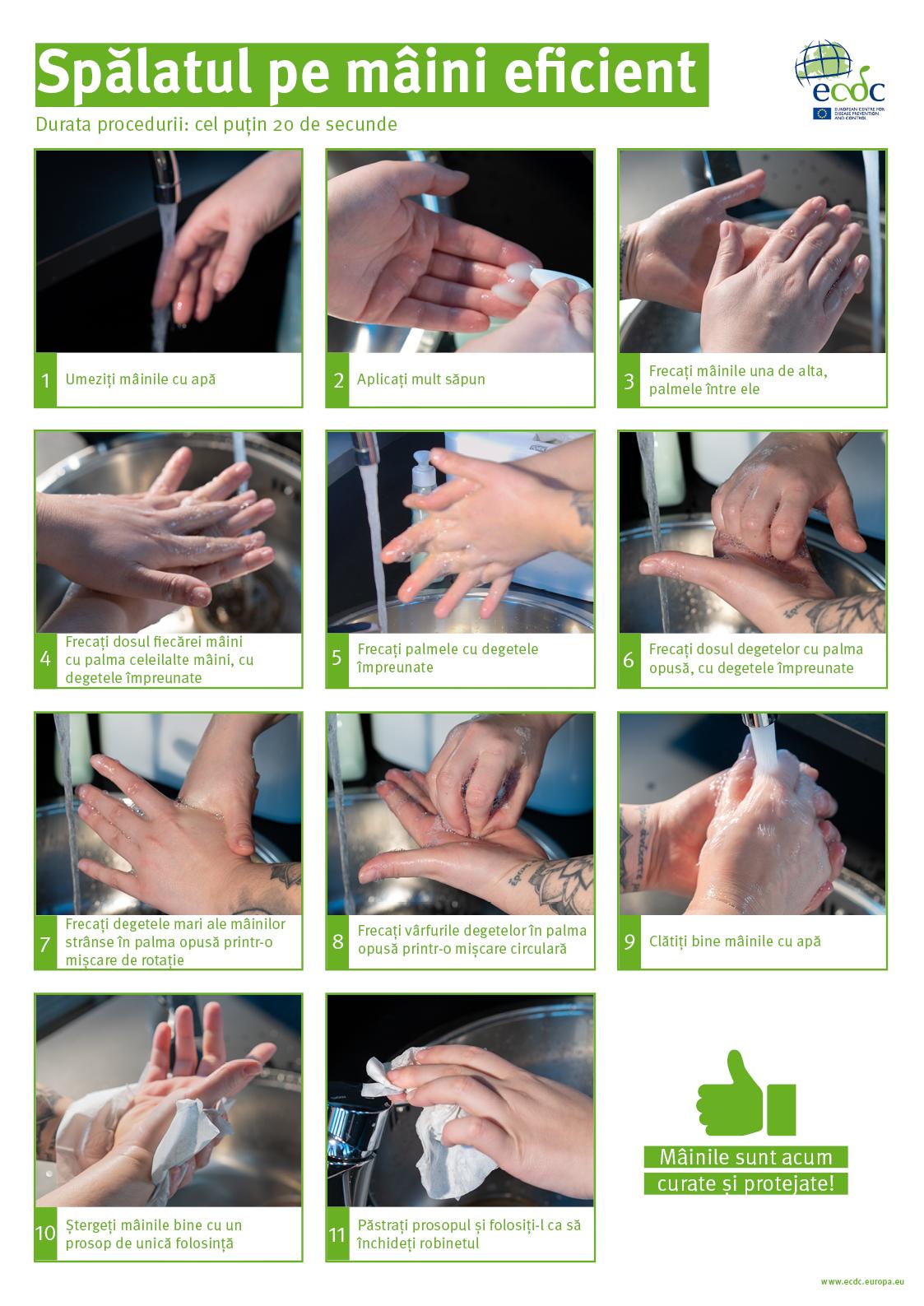 inflamația degetelor mari)