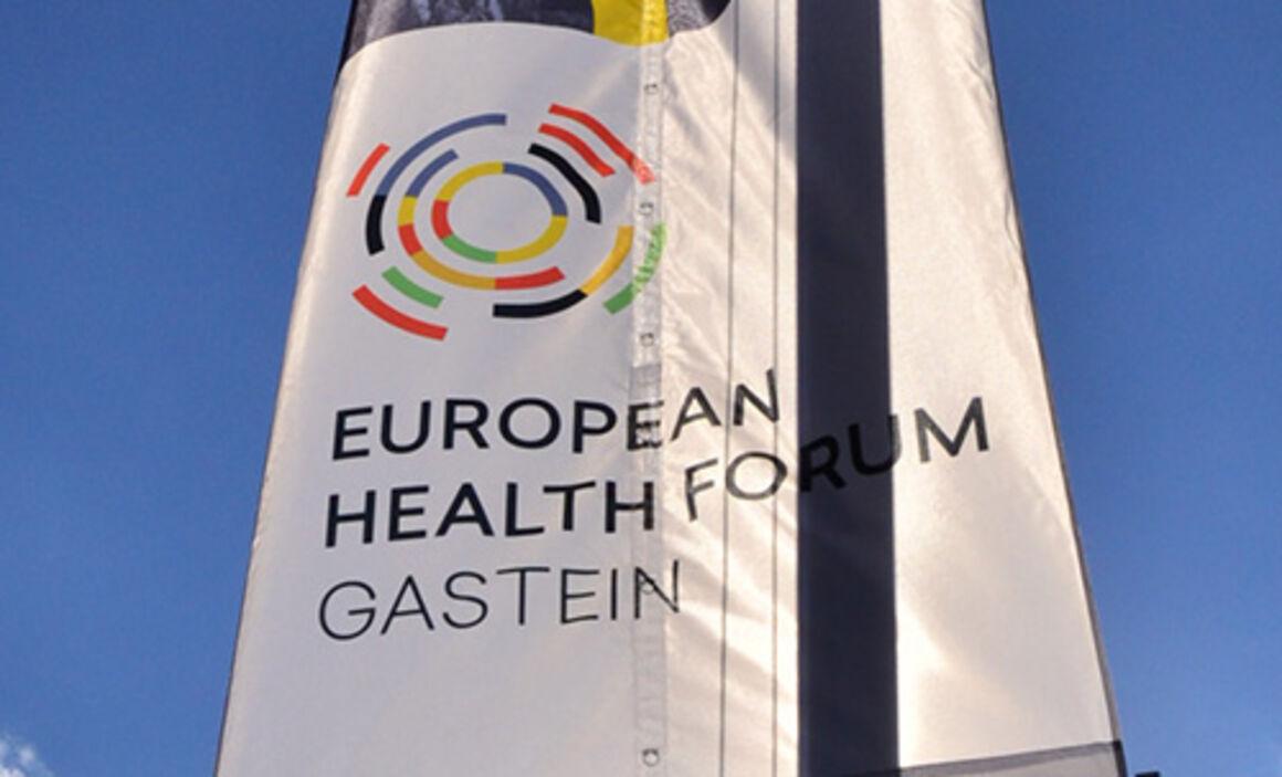 Gastein. © framez / EHFG