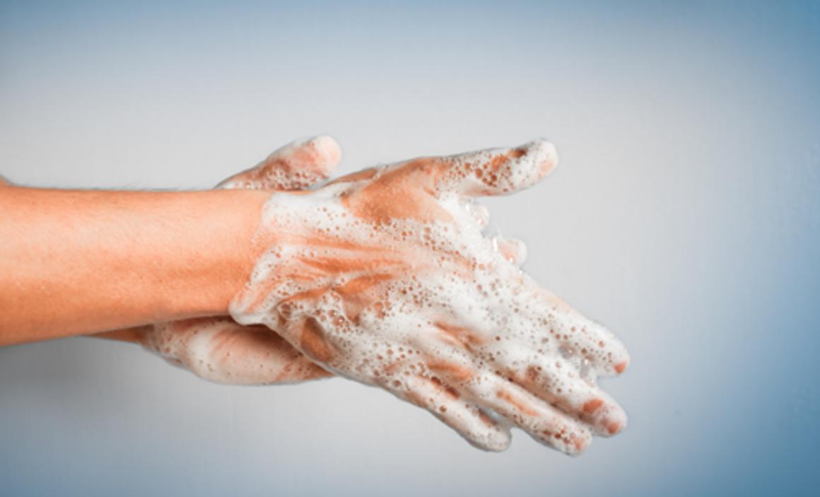 Hand-hygiene_H