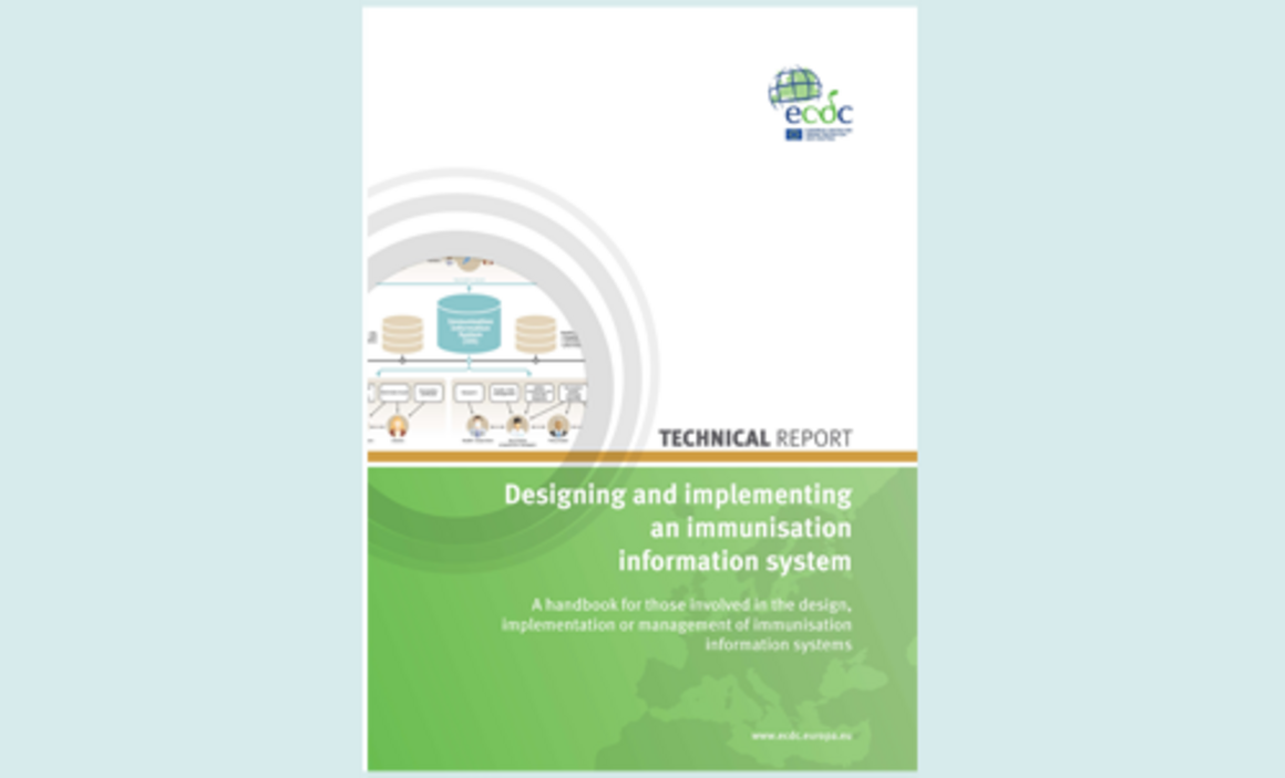 Handbook On Designing And Implementing An Immunisation Information System